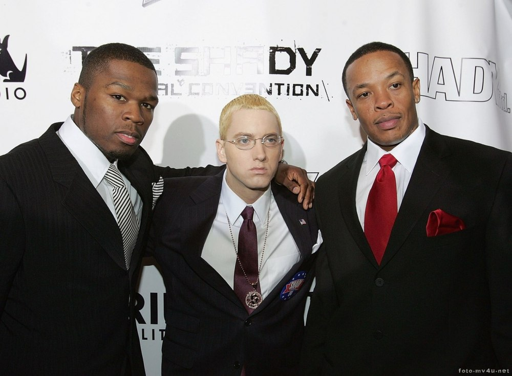 https://i1.wp.com/s3.amazonaws.com/rapgenius/1367783875_50_cent_eminem_drdre-photo_002.jpg