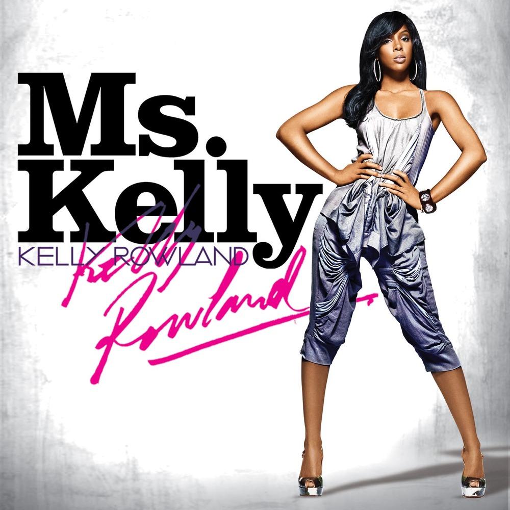Nelly I Love You Lyrics