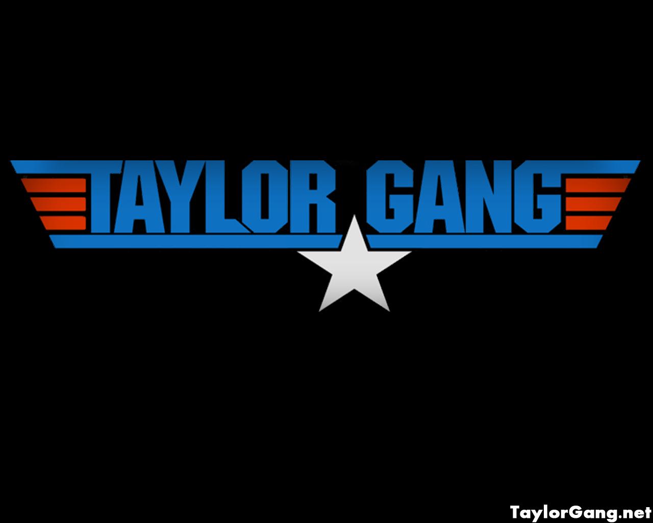 Taylor Gang Wiz Khalifa Quotes. QuotesGram