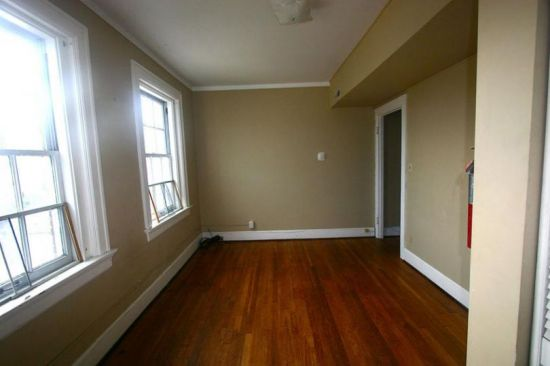 12 N Congress St - Athens   Rent College Pads
