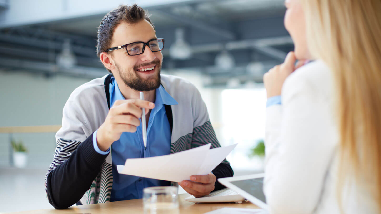 How Not To Answer The Most Common Job Interview Questions