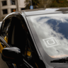 Uber is exploring a way to repair its relationship with drivers: equity in the $69 billion company | Businessinsider