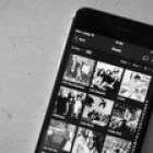 How to Set Up Your Own Spotify Rival to Stream Music for Free