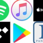 New Billboard Chart Changes Give Another Reason to Pay for Streaming Services