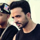 Streaming and lyric translation will push Latin music to new heights