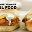 The Gentrification of Soul Food