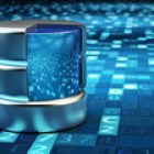 The storage industry forecast: Predictions for 2018