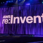 AWS launches new partner programs for networking and machine learning specialists | TechCrunch