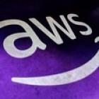 AWS announces 2 new EC2 instance types