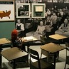 Whites Say They Want School Desegregation (But Only a Little Bit)