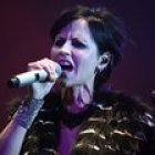 The Cranberries music streams surge by 992 per cent on Spotify after Dolores O'Riordan dies