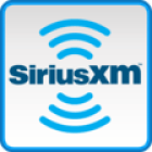 Diplo to Produce His Own Exclusive SiriusXM Channel