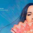 Kacey Musgraves' 'Golden Hour' Is Streaming Ahead Of Release