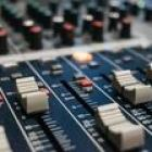 'We're on Life Support': Is Streaming Music the Final Note for Professional Songwriters?