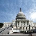 Music Modernization Act Unanimously Passes US House of Representatives