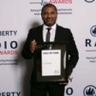Deezer SA partnership integrates radio, streaming