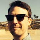 Atlantic Records' Tom Mullen talks catalogue marketing's evolution