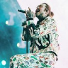 Post Malone's 'Beerbongs & Bentleys' Aiming for Streaming Record & No. 1 Debut on Billboard 200 Chart