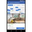 Facebook Marketplace se met à l'immobilier en France