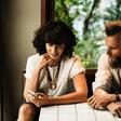 7 étapes pour créer un profil LinkedIn puissant
