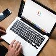 Moteur de recherche : 11 alternatives à Google - Blog du Modérateur