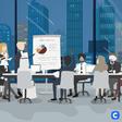 6 astuces pour réussir l'animation de votre réunion
