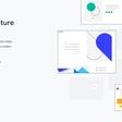 Google lance web.dev : évaluez les performances de votre site web et apprenez à concevoir des sites web efficaces