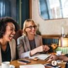 5 conseils pour améliorer la communication au sein de votre équipe