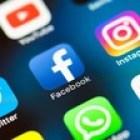 Facebook dépose un brevet pour vous suivre et deviner où vous allez