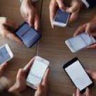 Les réseaux sociaux nuisent gravement àl'humanité | Les Echos