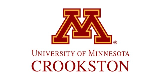 University of Minnesota - Crookston