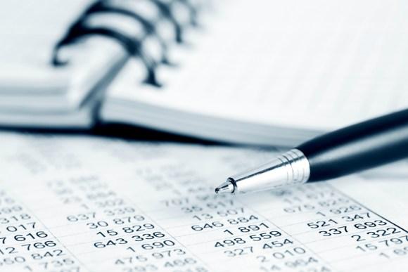 Entenda agora as 9 principais dúvidas sobre a escrituração contábil fiscal!