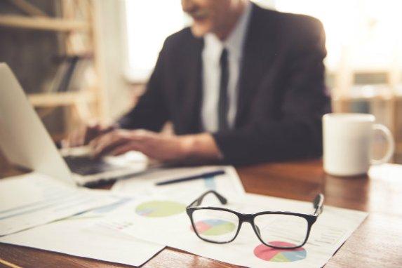 Aumente a produtividade do seu escritório de advocacia em 7 passos