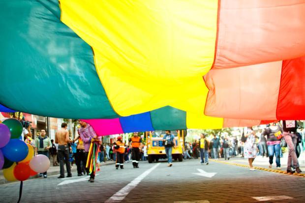 Junho, o mês da orgulho LGBT: veja um resumo do que rolou