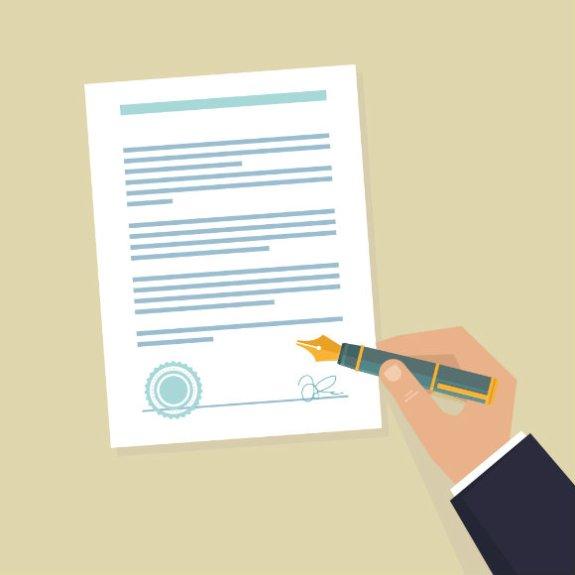 Como reduzir burocracias no escritório de advocacia e contabilidade?