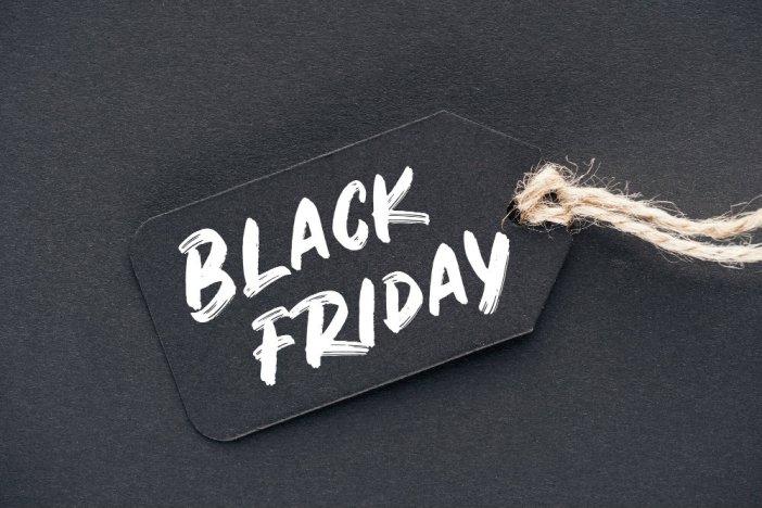 Saiba como usar todo o seu estoque na Black Friday sem prejuízos