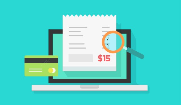 Escrituração fiscal digital: 8 erros de preenchimento que não podem ocorrer