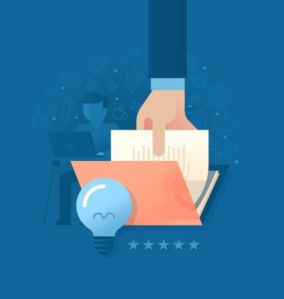 Por que a inteligência fiscal é cada dia mais importante para as empresas?