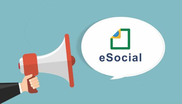 Dúvidas sobre o eSocial: confira as 8 mais recorrentes