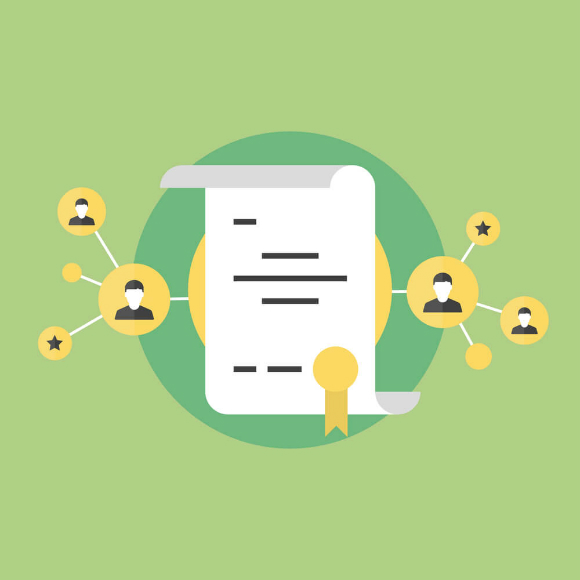 Certificado Digital A1: as particularidades de armazenamento de dados