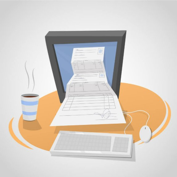 As diferenças entre os tipos de certificados e-CPF, e-CNPJ e NF-e