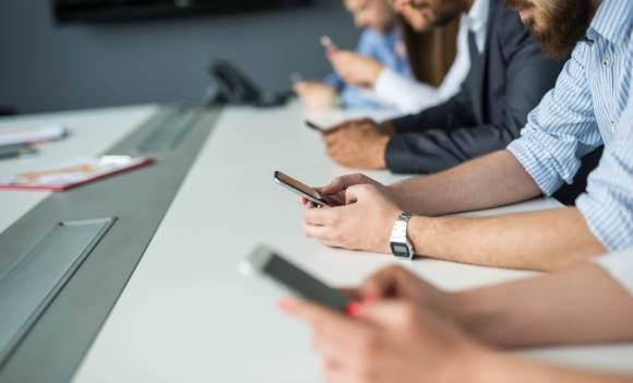 Entenda a nova tendência de negócios via mobile