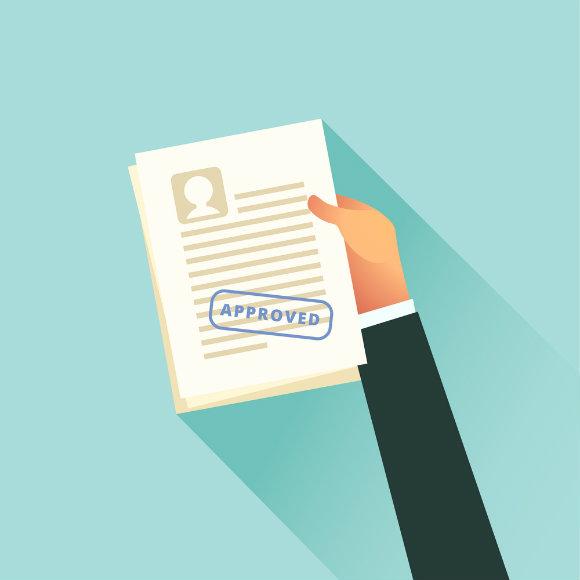 Como usar o certificado digital na declaração do Imposto de Renda?