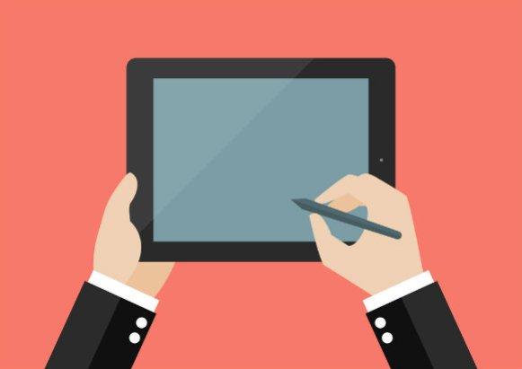 Assinatura digital x eletrônica: entenda qual é a diferença
