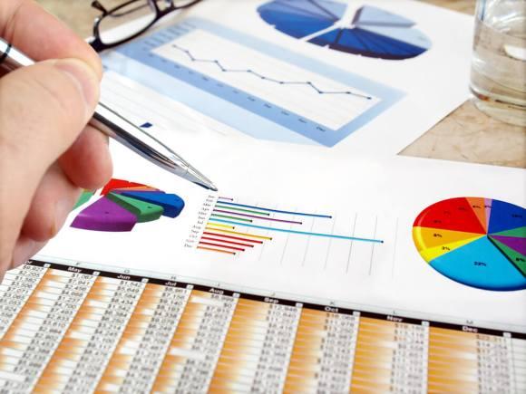 Data storytelling: como usar os dados para vender mais?