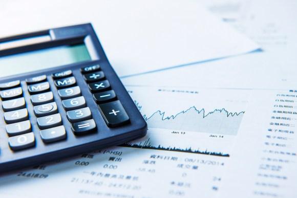 Desoneração da folha de pagamento: 4 fatos a serem considerados