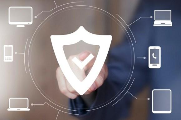 Site criptografado: 6 motivos para proteger seu e-commerce