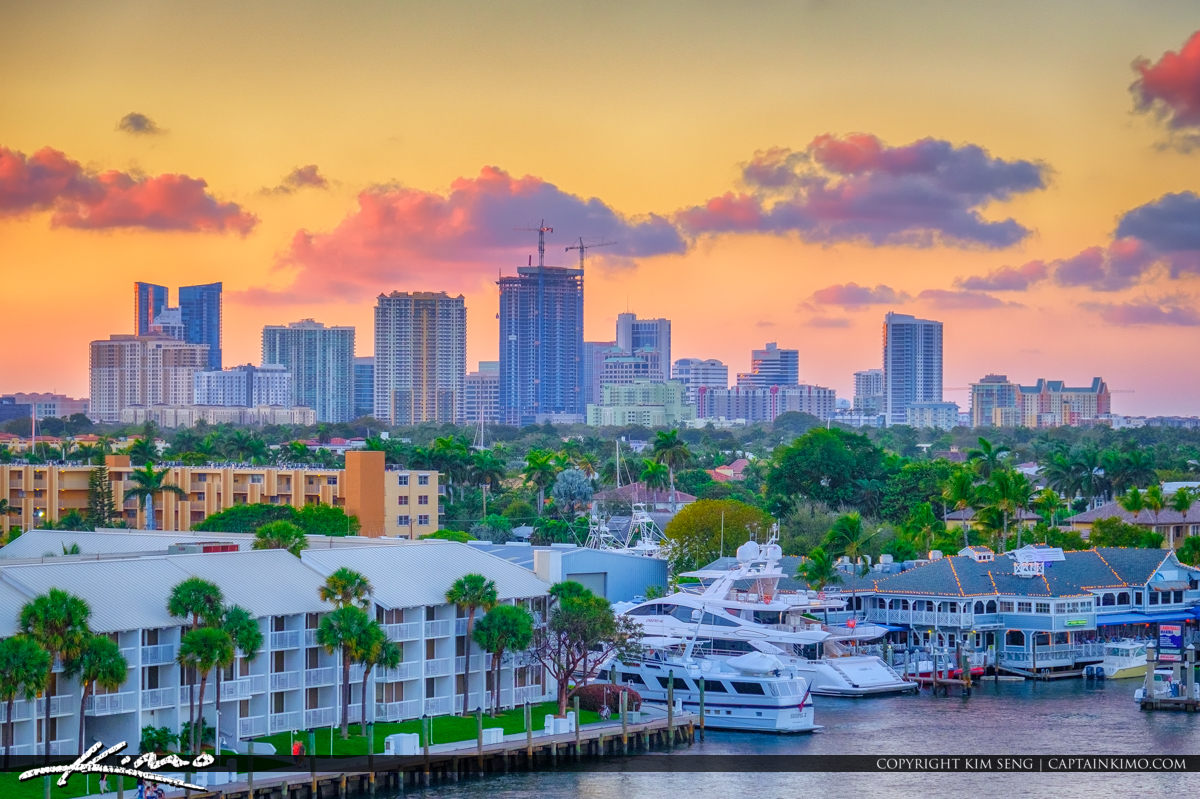 What County West Palm Beach Florida