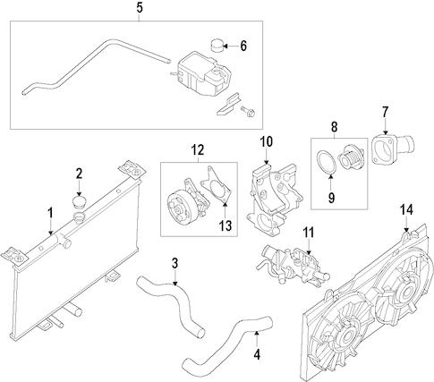 Diagram 91 Nissan Sentra Wiring Diagram Picture