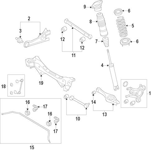 Diagram 2000 Eclipse Knock Sensor Wiring Diagram Diagram Schematic